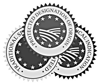 eu-designations